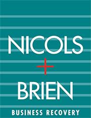 Nicols and Brien